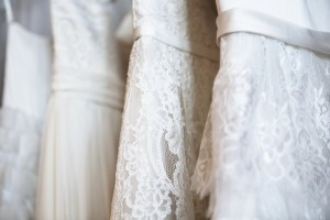 Cleaning & Preservation of Bridal Gowns & Evening Wear or Dresses