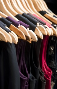 Professional Dry  Cleaning for Women